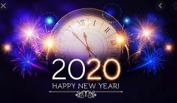 upload_2019-12-31_12-38-26.png