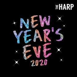 harp-nye-2020-square.jpg