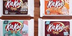 kit-kat-flavors-1574781577.jpg