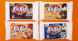 New-Kit-Kat-flavors-758x397.jpg