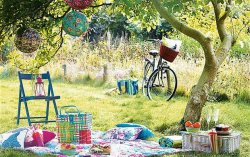 picnic_2581641b.jpg