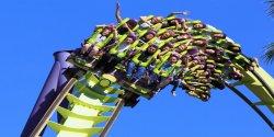 ThrillRollerCoaster.Cassiohabib.Shutterstock1.jpg