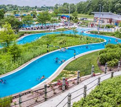 The-Waterpark.jpg
