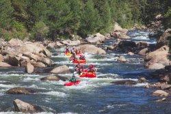 white-water-rafting-for-beginners.jpg