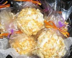 popcornball.jpg
