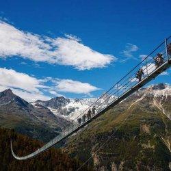 hangbrug-zwitserland.jpg