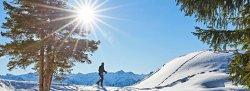 winterurlaub-wandern-schneeschuh-1800-1024x369.jpg