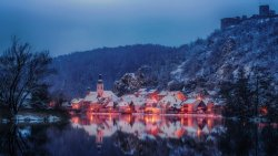 455463-Germany-Bavaria-winter-748x421.jpg