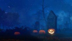 depositphotos_221548164-stock-video-jack-lantern-carved-halloween-pumpkin.jpg