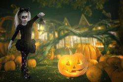 little-girl-costume-witch-horns-posing-pumpkins-over-fairy-background-halloween-128267067.jpg