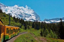 vakantie-zwitserland.jpg