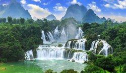 detian-falls.jpg