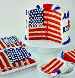 Flag-Cake-with-stars_tvfh6a.jpeg