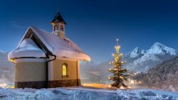 Kirchleitn-Kapelle-©-Kerstin-Röhner.jpg