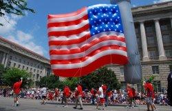 4th-of-july-parade.jpg