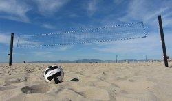 beach-volleyball-for-beginners.jpg