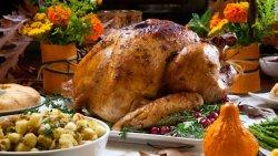181116201808-02-thanksgiving-stock-turkey-exlarge-169.jpg