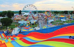 Wilson Fair Midway.jpg