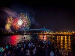 fireworks-cruise-montreal-croisiere-feux-dartifice.jpg
