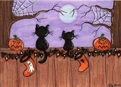halloweenstockings.jpg