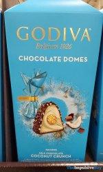 candy Godiva-Chocolate-Domes-Milk-Chocolate-Coconut-Crunch.jpeg
