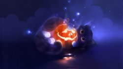 Photos-Halloween-Download-Free.jpg