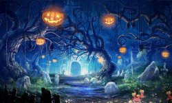 download-free-halloween-witch-wallpaper-1920x1152-WHD0115697-600x360.jpg