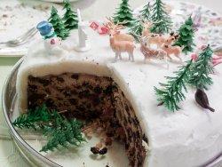 Christmas_cake_(6954064737).jpg