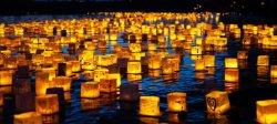 water-lantern-festival-hires1.jpg