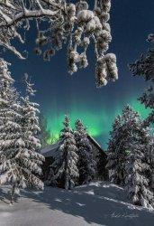 finland 8.jpg