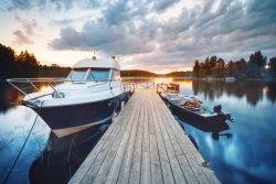 boat-safety-tips-2019.jpg