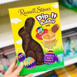 russell-stover-chocolate-peanut-butter-rabbit-1582556466.jpg