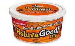 Heluva-Good_beerbatteredonionring-900.jpg