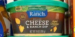 hidden-valley-deluxe-cheese-and-ranch-dip-1580487333.jpg