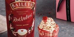 baileys-red-velvet-creamer-1571235167.jpg