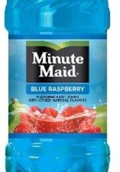 minute-maid-blue-raspberry-1583259726.jpg