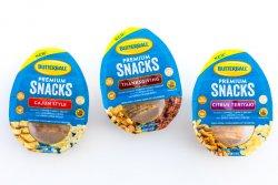 Butterball-Premium-Snacks-smaller.jpg
