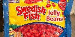 swedish-fish-jelly-beans-1584033723.jpg