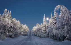 finland 18.jpg