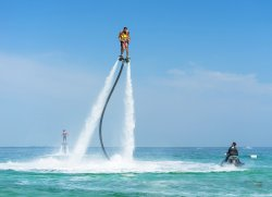Water-Sports-In-Goa.jpg