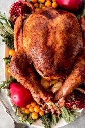 Bacon-Roasted-Turkey-16.jpg