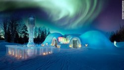 130423095101-finland-lapland-northern-lights-story-top.jpg