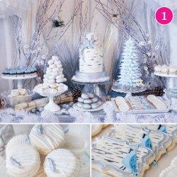 winter-woodland-christmas-dessert-table.jpg