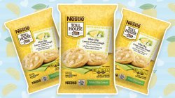 Nestle®-Toll-House-White-Chip-Lemon-Cookies-feature-800x450.jpg