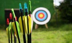 Impact-Adventure-Africa-Archery.jpg