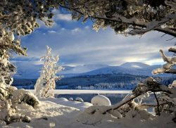Awesome Winter Mountain Nature Wallpapers (3).jpg