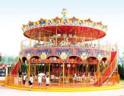 Merry-go-round-for-sale.jpg