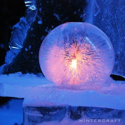 beautiful-orange-globe-with-glass-9939-480_grande.png