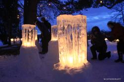 Wintercraft-Finnish-Glass-6769_grande.png