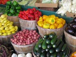 farmstand_vegetables.jpg